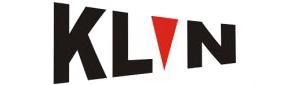 KLIN-TV