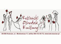 Konferencja prasowa – 32. Dni Kościana 2018