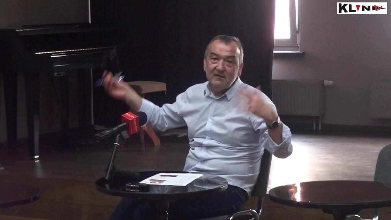 """Gwiazdą XXXII Dni Kościana będzie zespół""""Poparzeni Kawą Trzy""""!!!"""