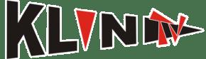 Kościańska Telewizja KLIN-TV