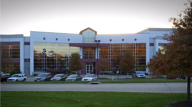 Jost Chemical zbuduje fabrykę w Kościanie