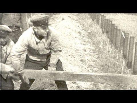 17 września 1939 r.Armia Czerwona wkroczyła na teren Rzeczypospolitej Polskiej