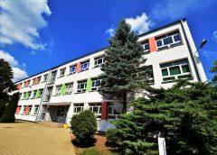 Oddziały sportowe w Szkole Podstawowej nr 2 w Kościanie