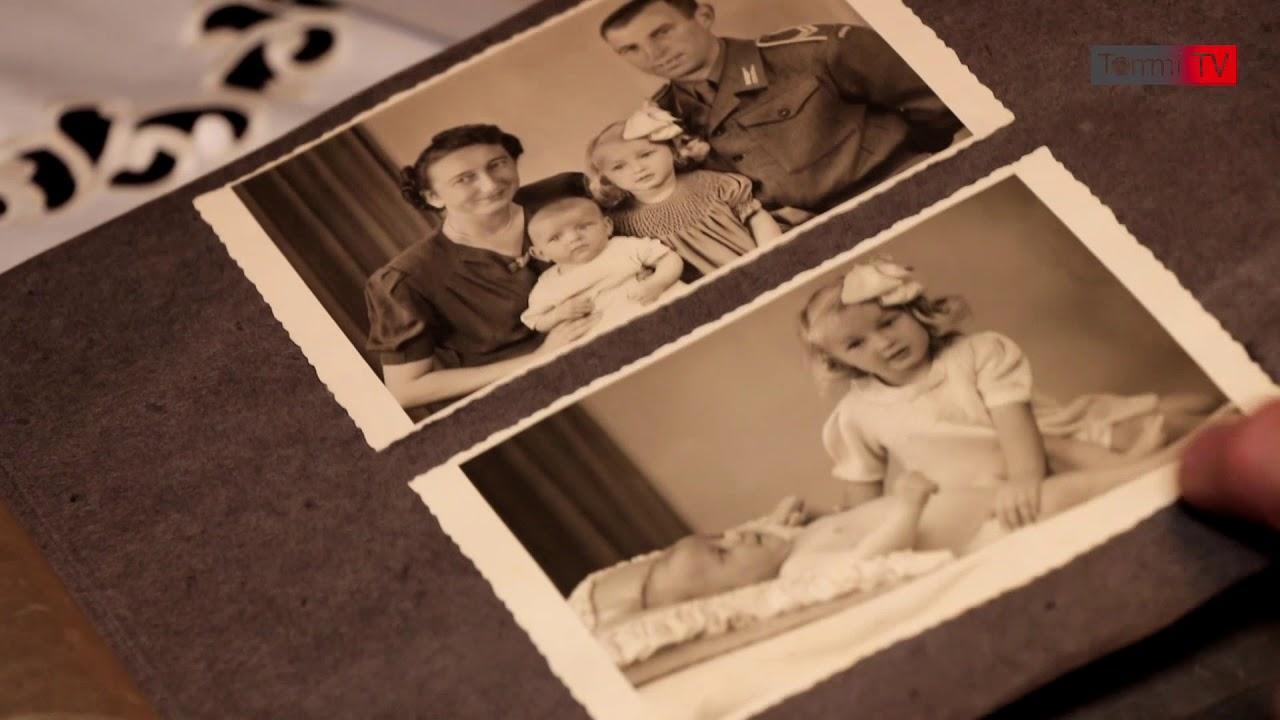 Historia Zapomnianego Powstańca – Jana Goliwąsa