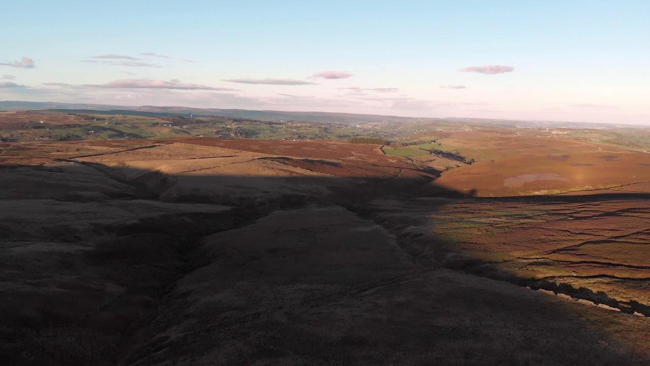 """Z cyklu – """"nadesłane przez widza"""" Yorkshire"""