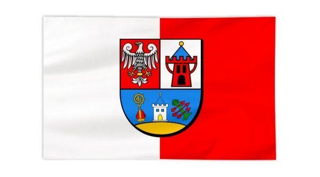 I sesja VI kadencji Rady Powiatu Kościańskiego