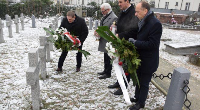 Wierzyli w Polskę – rocznica wybuchu Powstania Styczniowego