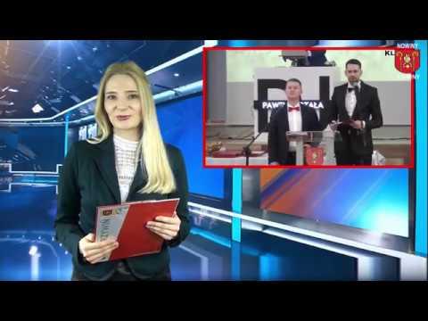 Nowiny z Gminy…czyli Krzywiński Magazyn Samorządowy cz.XII