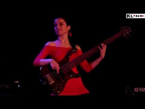 Koncert Witka Łukaszewskiego – video