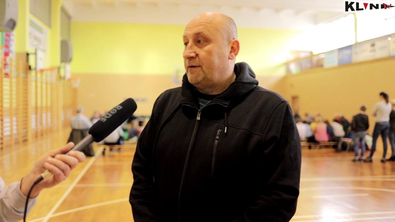Finał Pucharu Polski Mężczyzn – Video relacja!!!