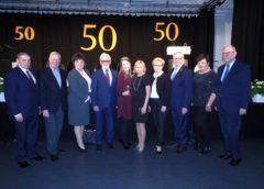 50 lat Powiatu Alzey-Worms