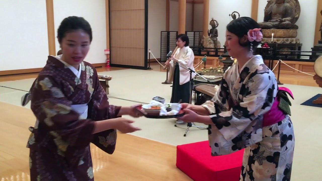 """Z cyklu – """"nadesłane przez widza"""" – Japonia 2017"""