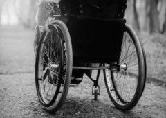 """Dziewiąta edycja konkursu """"Wielkopolska Otwarta dla Osób z Niepełnosprawnościami"""""""