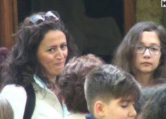 ,,Erasmus'' w Kościanie