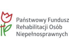 Nowe możliwości dla osób niepełnosprawnych w ramach środków PFRON
