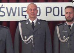 ŚWIĘTO POLICJI – VIDEO!
