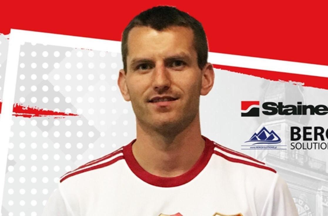 Sarbinowski